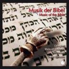 Various/ ; Music Of The Bible