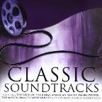 Classic Soundtracks