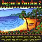 Reggae in Paradise, Vol. 2