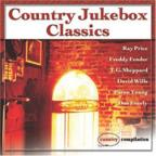 Country Jukebox Classics