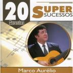 20 Super Sucessos