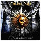 Fallen Sanctuary