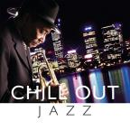 Global Journey: Chill Out Jazz
