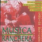 Musica Ranchera Vol. 2