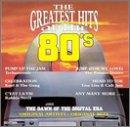 Greatest Hits of the 80's Vol. 3