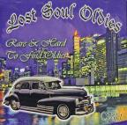 Lost Soul Oldies Vol. 1