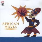 African Moves, Vol. 3