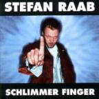 Schlimmer Finger