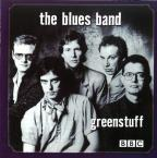Greenstuff: Live at the BBC 1982