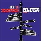 Best Of British Blues, Vol. 2