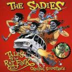 Tales Of The Rat Fink Original Soundtrack