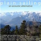 Plain Sailing: an Acoustic Alternative