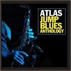Atlas Jump Blues Anthology