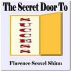 Secret Door To Success