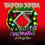 Twisted X-Mas: Live in Las Vegas