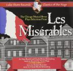 Selections From: Les Miserables