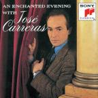 An Enchanted Evening with Jose Carreras