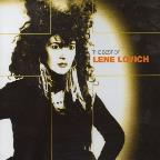 Best of Lene Lovich