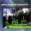 John Stewart McLennan: Celebration