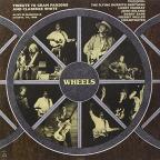 Tribute To Gram Parsons/Clarence White: Wheels