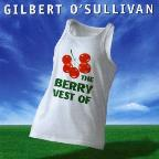 Berry Vest Of