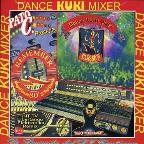 Dance Kuki Music: Greatest Hits Of 80'S & 90'S