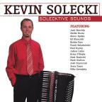 Solecktive Sounds