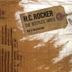 HC Rocker Vol. 5 - Bootleg Tapes: Dirty Secrets