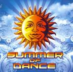 Summer Of Dance-The Hottest Summer Beats Of 2009