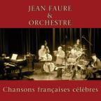 Famous French Chansons