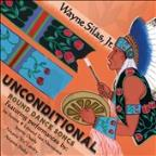 Unconditional: Round Dance Songs