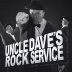 Uncle Dave's Rock Service