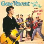 Gene Vincent & The Blue Caps / Blue Jean Bop