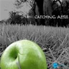 Catching Apples