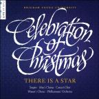 Celebration Of Christmas: Ther