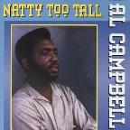 Natty Too Tall