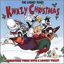 Looney Tunes Kwazy Christmas
