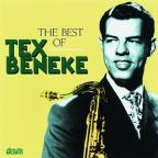 Best Of Tex Beneke