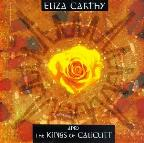 Eliza Carthy & The Kings of Calicutt