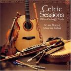 Celtic Sessions