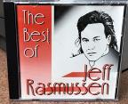 Best of Jeff Rasmussen