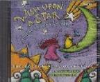 Wish Upon A Star: All-Time Children's Favorites.