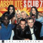 Absolute S Club 7