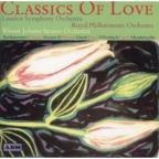 Classics Of Love