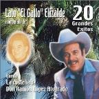 20 Exitos Vol. 3