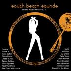 South Beach Sounds: Miami Music Week, Vol. 1