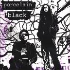 Porcelain Black EP