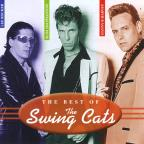 Best of Swing Cats