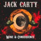 Wine & Consequence