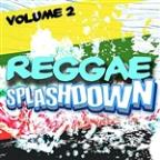 Reggae Splashdown, Vol 2